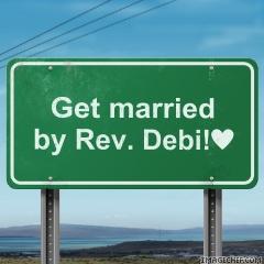 getmarriedby