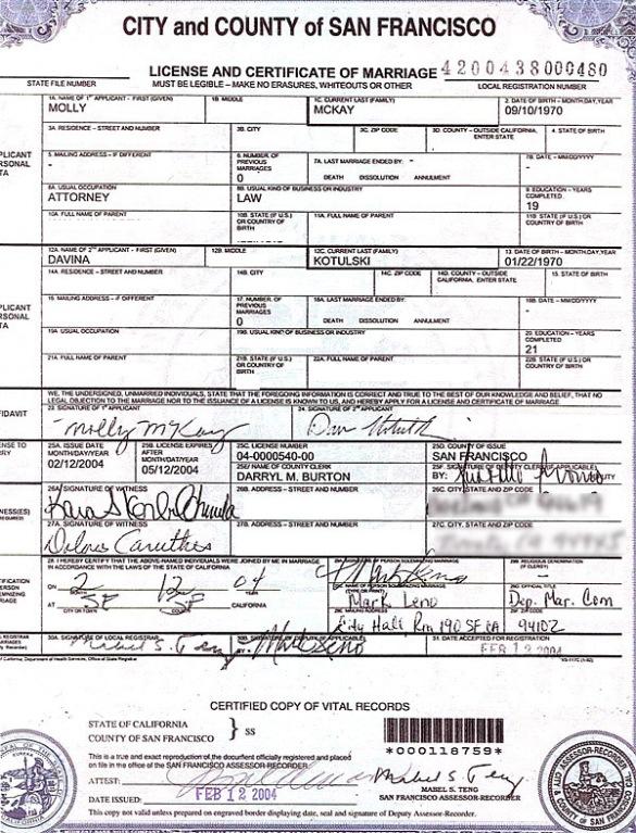 marriage_license_molly_davina.jpg?w=585