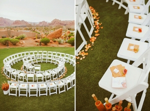 spiral-wedding-seating-arrangement-gideon-photography